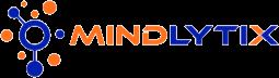 MindLytix_logo.png
