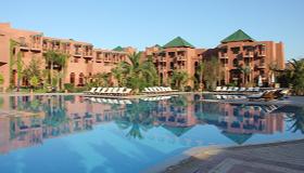 Palm_Plaza_Hotel.jpg