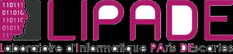 LIPADE-Université Paris Descartes