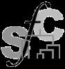 Société Francophone de Classification (SFC)