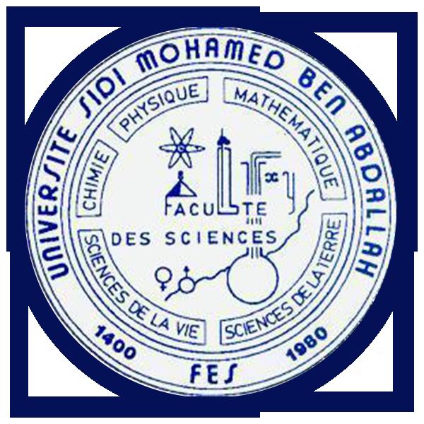 Faculté des Sciences Dhar El Mahraz FSDM