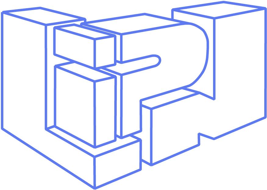 Laboratoire d'informatique de Paris Nord (LIPN)